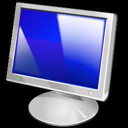acer монитор драйвер windows 7