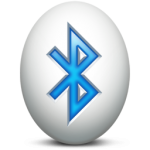 BlueSoleil Bluetooth