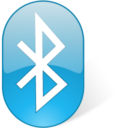 Bluetooth Software Driver