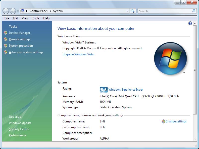 Samsung SFD-321U / Iomega USB Driver | USB Driver