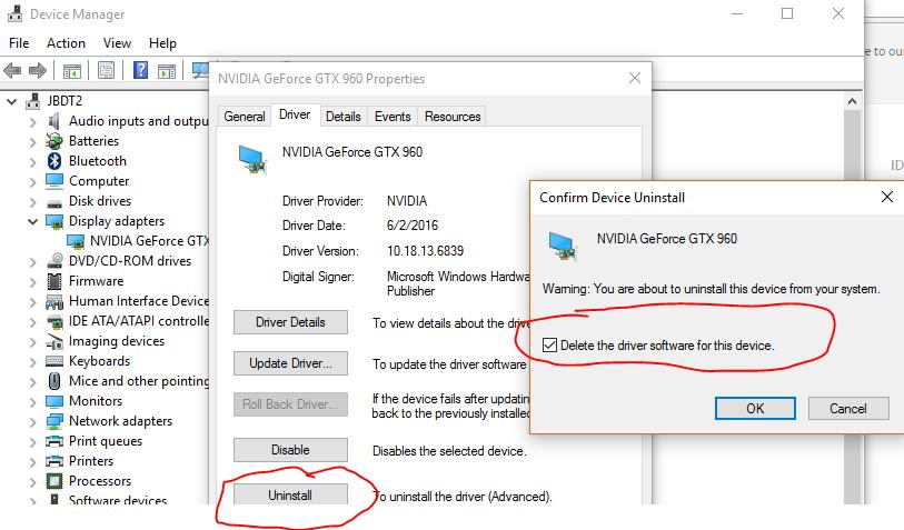 Acer Aspire E14 USB Driver problems | USB Driver