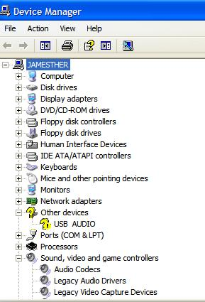 ACER MTP USB DEVICE DRIVERS DOWNLOAD (2019)