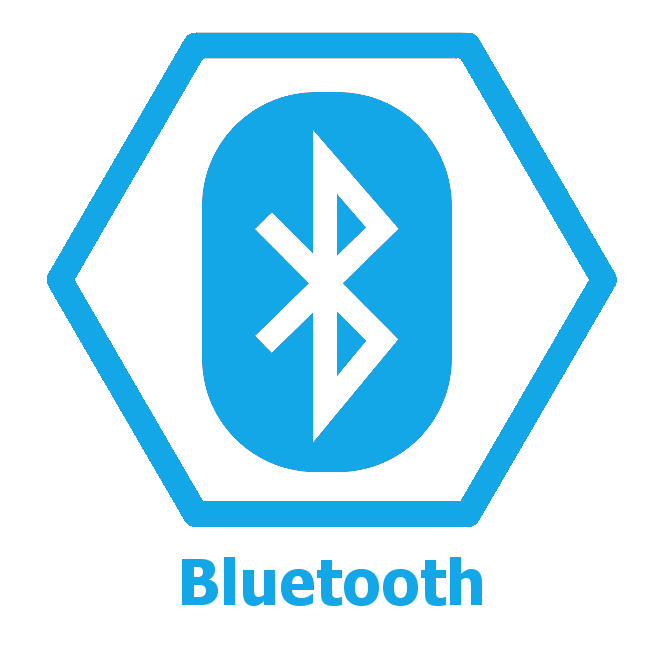 Windows xp networking guide: bluetooth wizards in windows xp with.