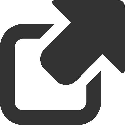 symbol usb driver