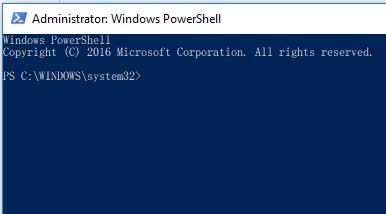 AMD Partial installation of Drivers [Solved] | USB Driver