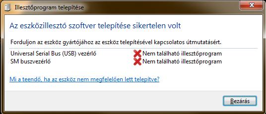 benq s2w 3300u scanner driver for windows 10 free download
