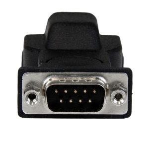 PL2303TA USB to RS232 DB9 Serial Driver
