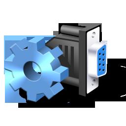 Serial Adaptors Converters